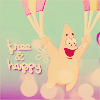 Happiinesss