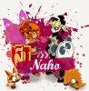 Nahomay