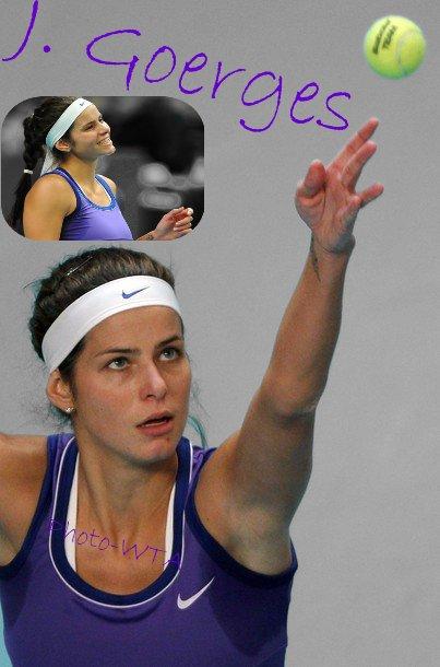 Photo-WTA vous écoutes :