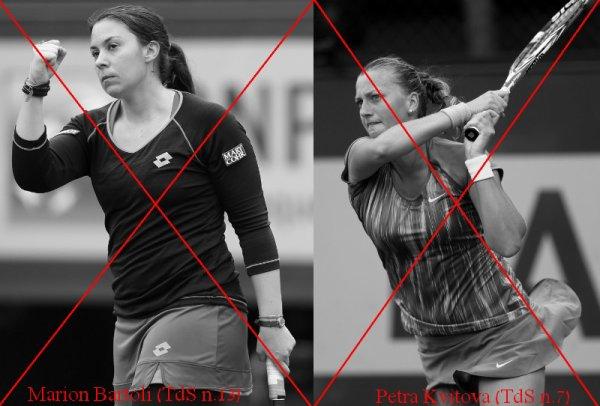 RG 2013 - 3eme tour --> Samedi 1er juin, week-end 100% tennis pour moi et vous ?