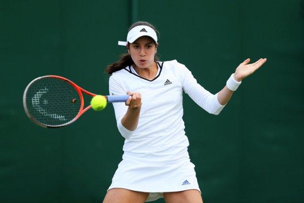 """Wimbledon 2013 - 1er tour --> Lundi 24 Juin, et c'est parti pour un nouveau Wimbledon. """"It's time to start"""" !"""