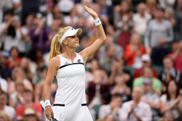 Wimbledon 2013 - 1er tour --> Mardi 25 Juin, deuxième journée... Etes-vous pret ?