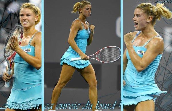 US Open 2013, le dernier sacre... dans le chaudron New-Yorkais !