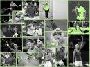 Photo de Actu-WTA