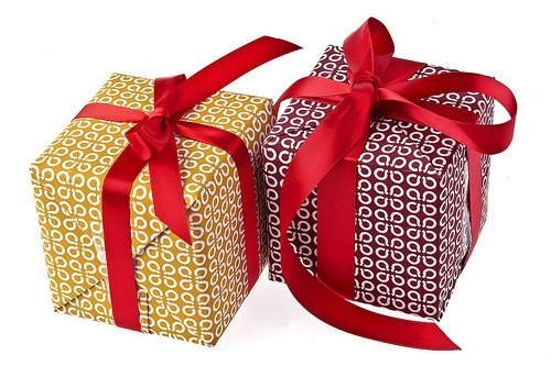 Straightforward Gift Giving Ideas which are Worthy and Caring