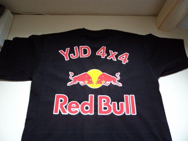 tee-shirt personnalisées disponible!!!! a partir de 9.90¤ pas d'impression