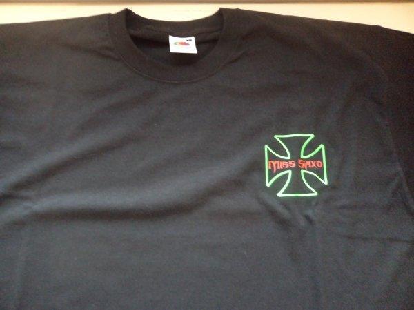 tee-shirt club