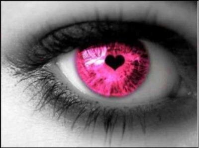 In love de twa <3
