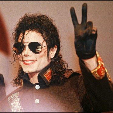 CONCOURS pour tous les fans de Michael