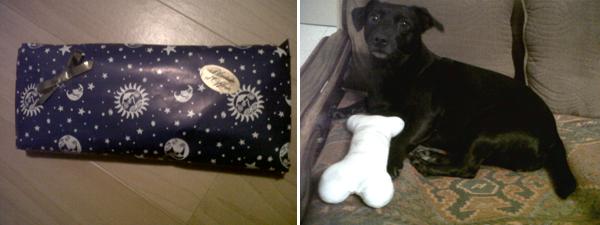 Merry Christmas 2011.