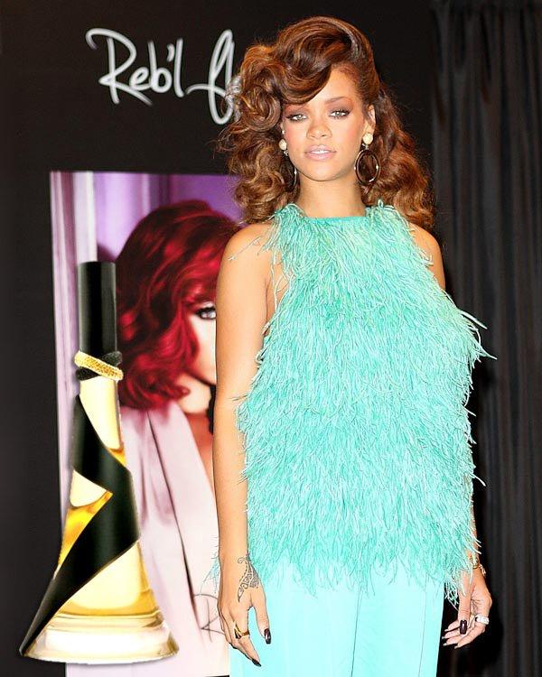 Rihanna (2011)