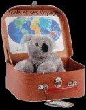 Photo de koala-et-ses-voyages