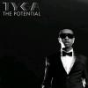 TYGA - SLOW IT DOWN