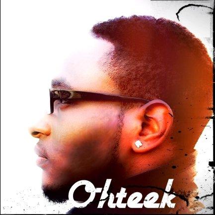 Ohteek-Music