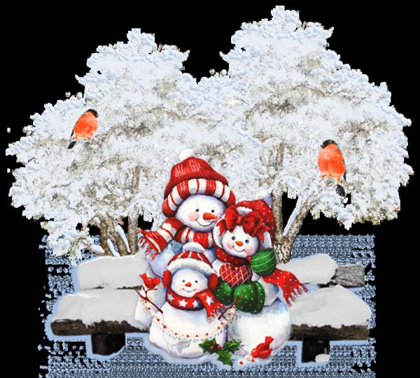 Joyeux Noël 2014 à tous et à toutes!!
