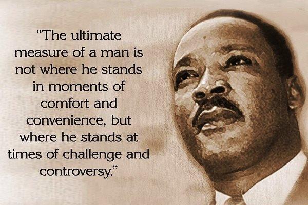 'Selma' stars including Oprah march in Alabama, honoring MLK