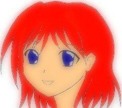 Fiche présentation : Yukimi Kuriyama (Fairy Tail)