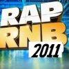 """Skléoz l'enfoiré sur la compil """"RAP RNB 2011"""" dès le 07/02/2011 dans les bacs !!!"""