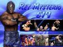 Photo de rey-mysterio-56400