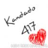 kan-dados-974-rpzt