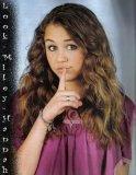 Photo de Look-Miley-Hannah
