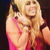 Photo de miley-pop-music-5