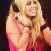 miley-pop-music-5