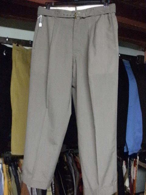 pantalon en ventes