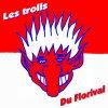 Trolls68