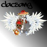 clacsang