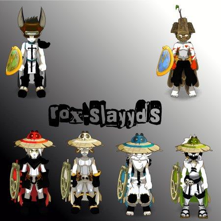rox-slayyd's