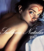 sublime-natalia-gallery