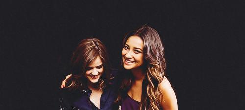 La seule amitié qui vaille c'est celle qui naît sans raison.