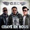 GBC-Officiel