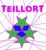 NAOL-TEILLORT-12