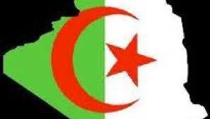 L'MEILLEUR PAY DU MONDE AH L'ALGERIE T LA BEST