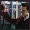 """  Raggedy man... Goodnight. """