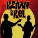 Photo de kenan-and-kel