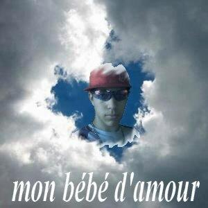 [ ♂ ]Arnaud