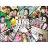Skins-x3x3