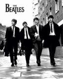Photo de love--thebeatles