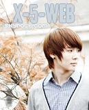 Photo de X-5-WEB