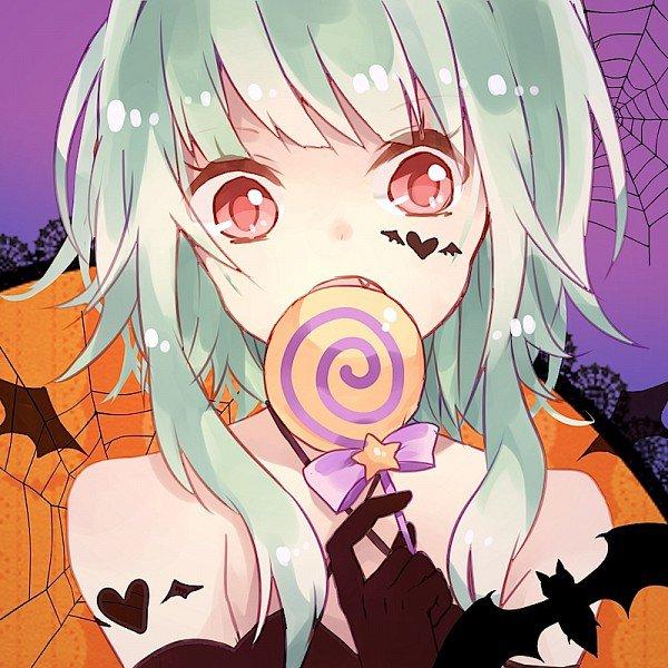 OS : Tu connaîtras la peur toi aussi... En ce jour d'Halloween