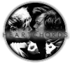 Heartchords