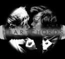 Photo de Heartchords