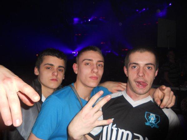 Hardbass 2011 [12.02.2011]