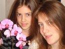 Photo de 2-emmerdeuzz-2-soeurs