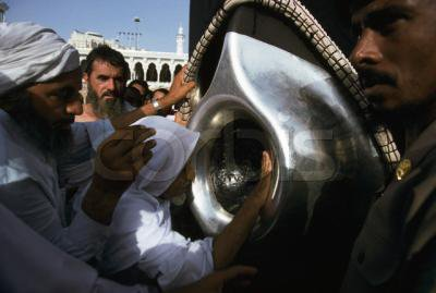 est datant dans l'Islam un péché