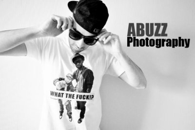 Photographe Abuzz