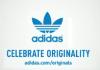 Adidas Originals | Celebrate Originality
